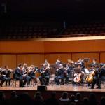 1 gennaio 2012: torna il Concerto di Capodanno della Nuova Orchestra Scarlatti