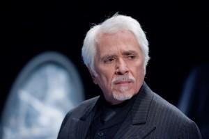 """""""Il fu Mattia Pascal"""" dal 3 febbraio 2012 al Teatro Bellini di Napoli"""