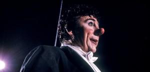 Dal 24 al 29 gennaio 2012 David Larible, Il clown dei clown al Teatro Bellini di Napoli