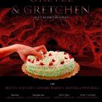 GRETEL & GRETCHEN in scena al Piccolo Bellini di Napoli dal 3 al 26 febbraio 2012
