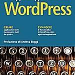 """Recensione del libro """"Sviluppare applicazioni con WordPress"""" di Thord Daniel Hedengren (Apogeo)"""