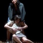 """""""La Ciociara"""", al Teatro Bellini di Napoli dal 17 al 26 febbraio 2012"""