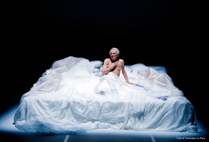 """Recensione dello spettacolo """"Cercando Picasso"""" al Teatro Bellini di Napoli"""