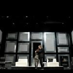 """""""Piccoli Crimini Coniugali"""", dal 20 al 25 marzo 2012 al Teatro Bellini di Napoli"""