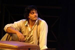 Ypokritài – Attori – 2012 al Teatro dell'Orologio di Roma dal 10 al 29 Aprile 2012