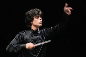 La Bohème, al Teatro San Carlo di Napoli, da venerdì 18 maggio 2012