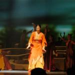 Nuova Orchestra Scarlatti – Colori boemi con il soprano Leona Pelešková – sabato 19 maggio 2012 ore 18,30 e domenica 20 maggio 2012 ore 11,00