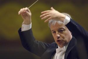 Stagione sinfonica del Teatro San Carlo di Napoli: concerto su musiche di Hector Berlioz, 10 e 12 giugno 2012