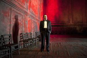Recensione della Cavalleria Rusticana al Teatro San Carlo di Napoli, per la regia di Pippo Delbono