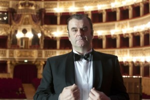 La Cavalleria Rusticana di Mascagni, in scena al San Carlo, per la regia Pippo Delbono dal 13 luglio 2012