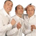 Il Teatro Totò di Napoli presenta la stagione 2012/2013