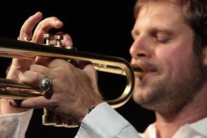 Miglio Jazz Fest (Jazz & Wine) ad Ercolano il 9, 21 e 28 settembre 2012