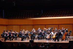 Nuova Orchestra Scarlatti – concerto per Lentiscosa mercoledì 29 agosto ore 21,30 – piazzetta Santa Maria dei Martiri di Lentiscosa – Camerota (Sa)