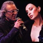 Eddy Napoli e Francesca Schiavo al Teatro Cilea con le più belle canzoni napoletane