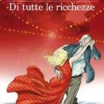 """Recensione del libro """"Di tutte le ricchezze"""" di Stefano Benni (Feltrinelli)"""