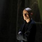 Al via le Stagioni Educational ed Extra 2012-13 del Teatro di San Carlo, con Peppe Servillo