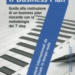 Copertina-Business-Plan