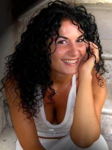 I Martedì dell'Up Stroke – Jam session con Michela Montalto & friends, martedì 13 novembre 2012