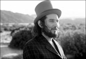 Recensione del concerto di Vinicio Capossela del 15 novembre 2012 al Teatro Bellini di Napoli