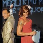 """""""Mortal Kabaret"""" al Ridotto del Teatro Mercadante dal 13 al 16 dicembre 2012"""