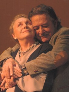 """Dal 26 dicembre 2012, """"L'anatra all'arancia"""" al Teatro Manzoni di Roma"""