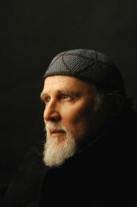 """""""Il registro dei peccati"""", con Moni Ovadia, al Teatro Bellini di Napoli dall'11 al 13 gennaio 2013"""