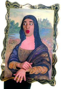 """Ennio Marchetto in """"A qualcuno piace carta"""" al Teatro Bellini di Napoli dall'8 al 10 marzo 2013"""