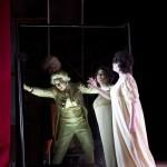 """""""Demetrio e Polibio"""", il debutto del giovane Rossini al Teatrino di Corte di Palazzo Reale di Napoli"""