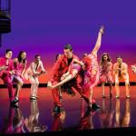 Festa della Musica, venerdì 21 giugno 2013 al Teatro San Carlo di Napoli