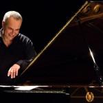 Al via il Miglio Jazz Fest 2013, con Nino Buonocore, Danilo Rea, Roberto Gatto, Davide Afzal