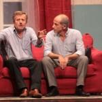 Presentata la stagione 2013/2014 del Teatro Manzoni di Roma