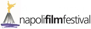 Dal 30 settembre al 6 ottobre 2013 la XV edizione del Napoli Film Festival