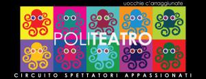 Nasce a Napoli la Rete Piccoli Teatri Metropolitani