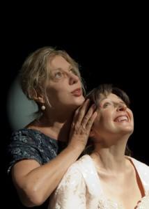 """""""Malia"""" al Teatro Vascello di Roma dal 16 al 20 ottobre 2013"""