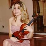 """Secondo appuntamento della rassegna """"Il Sabato degli Aperitivi Musicali"""" al Palazzo Venezia di Napoli"""