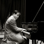 Antonio Ciacca Trio, live al Black Stuff Irish Pub di Torregaveta