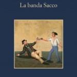 Banda_Sacco_3605-3