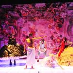 """Filippo Timi in """"Il Don Giovanni"""" dal 29 novembre all'8 dicembre 2013 al Teatro Bellini di Napoli"""