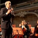 """""""Sequenze"""", settimo appuntamento dell'Autunno Musicale 2013 della Nuova Orchestra Scarlatti"""