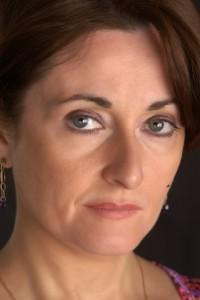 """""""Eder Speranza"""" di e con Teresa Del Vecchio dal 22 al 24 novembre 2013 al Teatro Il Primo di Napoli"""