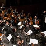 Teatro di San Carlo MESSA DA REQUIEM di G. Verdi, direttore Nico