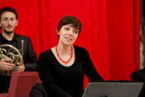 """""""Amore e virtù"""", ottavo appuntamento dell'Autunno Musicale 2013 della Nuova Orchestra Scarlatti"""