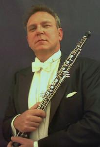 Un weekend musicale con la Nuova Orchestra Scarlatti, sabato 14 e domenica 15 dicembre 2013