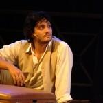 """""""A cuore aperto"""" di Patrizio Cigliano al Teatro dell'Orologio di Roma dal 4 febbraio 2014"""