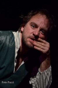 """""""La Mandragolacarpazica"""" al Teatro Bolivar di Napoli sabato 11 e domenica 12 gennaio 2014"""