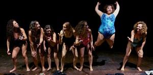 """Atteso debutto di Emma Dante con """"Le sorelle Macaluso"""" al Teatro Mercadante di Napoli"""