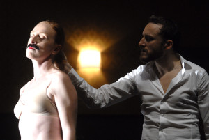 """Recensione dello spettacolo """"Il servitore di due padroni"""" al Teatro Bellini di Napoli"""