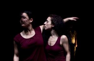 """""""Nefes/Respiro – Every human being is an artist"""" al Piccolo Bellini di Napoli dal 14 al 16 febbraio 2014"""