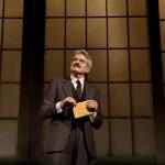 """""""La Coscienza di Zeno"""" al Teatro Mercadante dal 18 al 23 marzo 2014"""