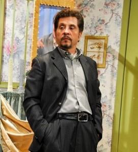 """Recensione dello spettacolo """"La scampagnata dei tre disperati"""" al Teatro Il Primo di Napoli"""